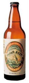 多摩の恵 明治復刻地ビール