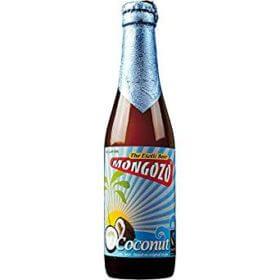 モンゴゾ ココナッツ