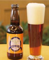 ススキノビール メルツェン