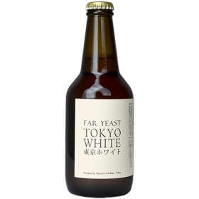 FarYeast 東京ホワイト