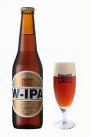 W-IPA