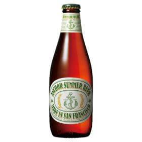 アンカーサマービール