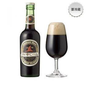 湘南ビール シュバルツ