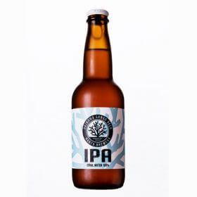 沖縄サンゴビール IPA