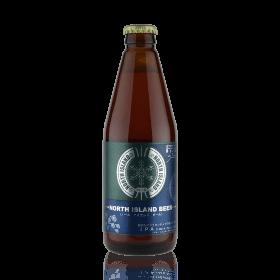 ノースアイランドビール IPA