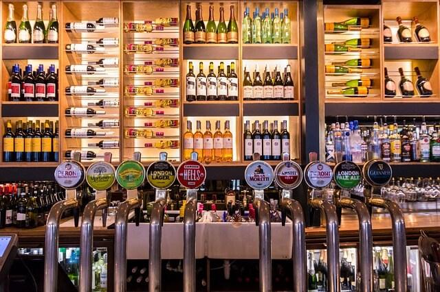 イギリスビールおすすめ10選