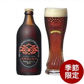 高山麦酒 レッドボック
