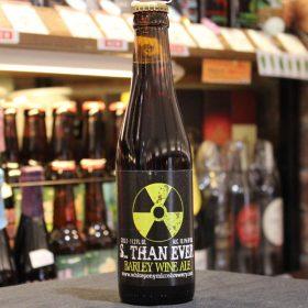ハイアルコールビールおすすめ9選