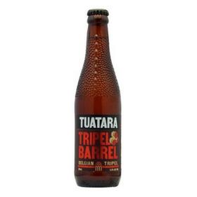 トゥアタラ トリペルバレル ベルジャントリペル