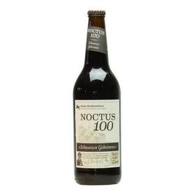 ノクトゥス100