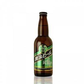 yokohama-beer